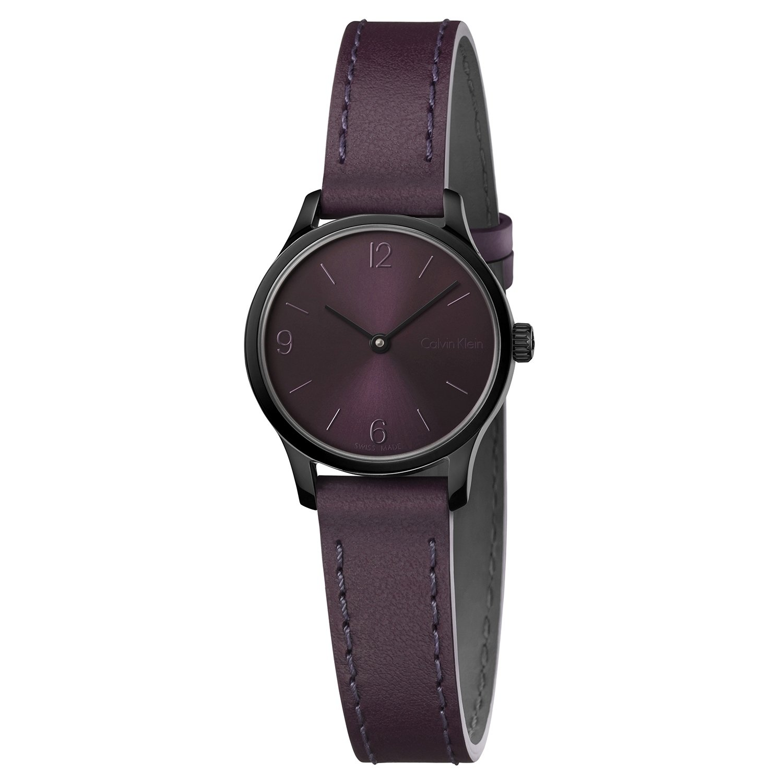 980cf515a0 Dámske hodinky Calvin Klein Endless K7V23ZYZ