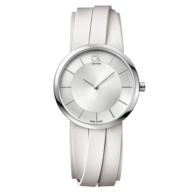 09b934de6b Dámske hodinky Calvin Klein Extent K2R2M1K6