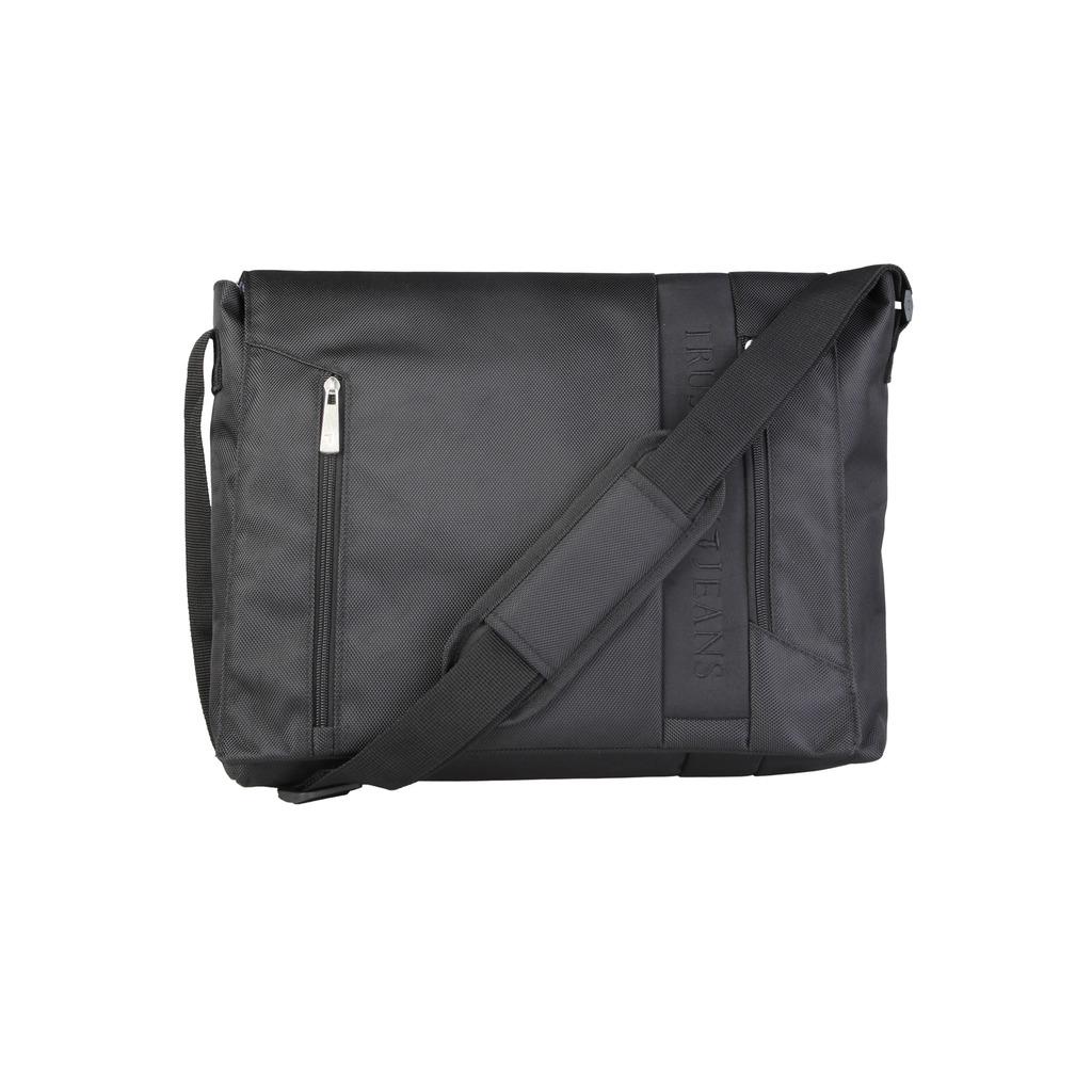 13a51aa693 Trussardi pánska taška cez rameno 71B962T 19