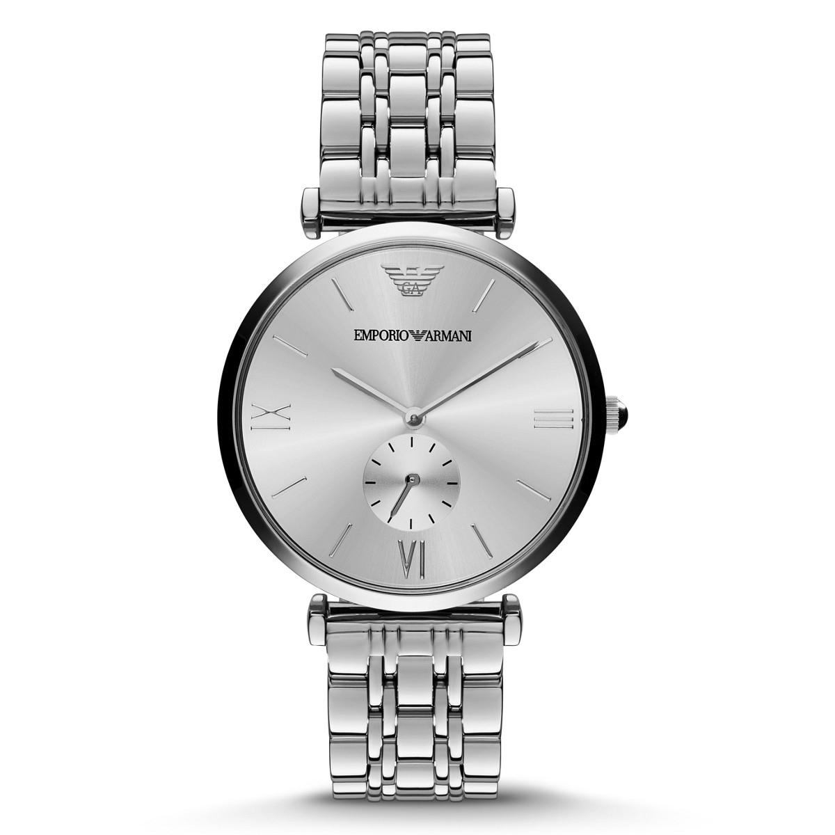 f760099857 Emporio Armani AR1819 dámske hodinky
