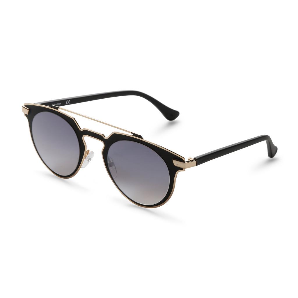 2bb998981 Calvin Klein CK2147S_001 unisex slnečné okuliare | Risho.sk