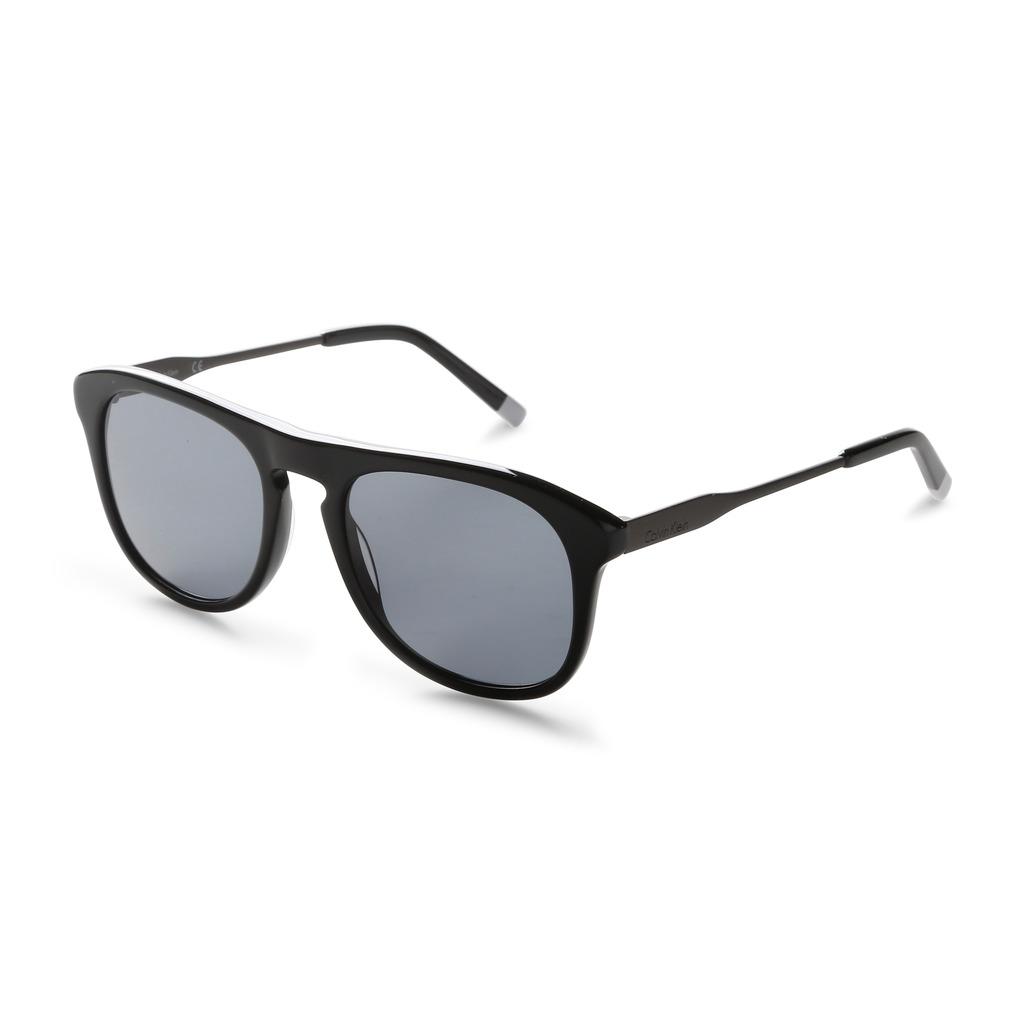 f8713afb8 Calvin Klein CK4320S_001 pánske slnečné okuliare